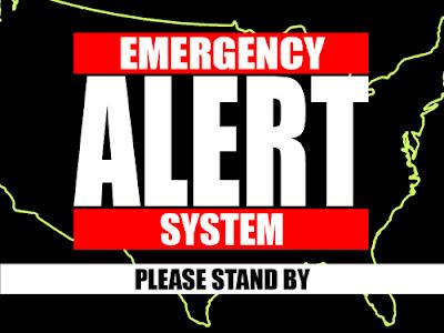 la+proxima+guerra+sistema+alertas+emergencia+eas+emergency+alert+system