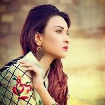 Mona Imran Spring Collection 2015