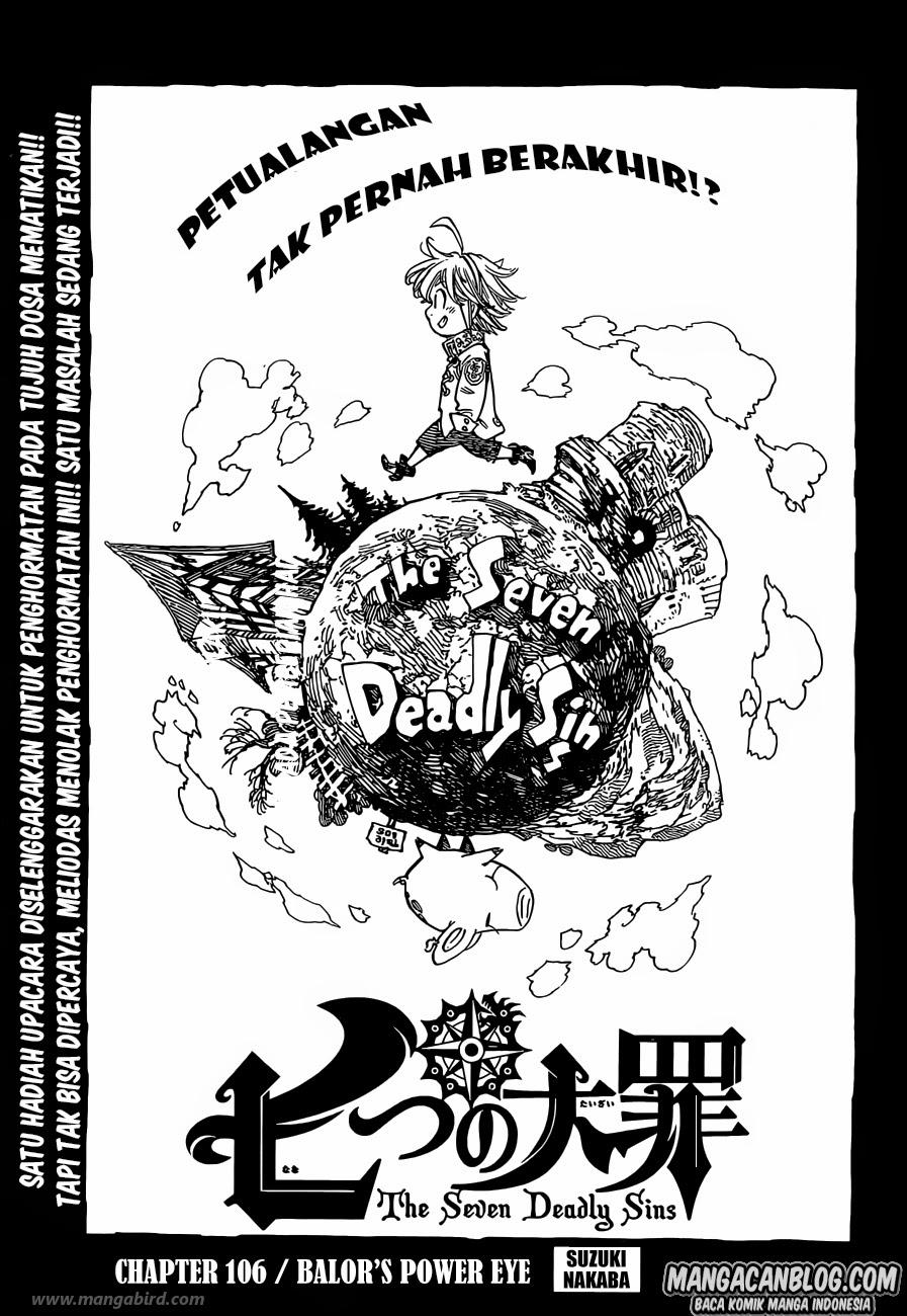 Komik nanatsu no taizai 106 - chapter 106 107 Indonesia nanatsu no taizai 106 - chapter 106 Terbaru 2|Baca Manga Komik Indonesia