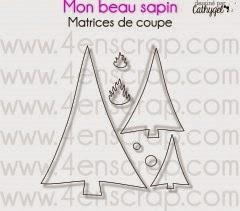 http://www.4enscrap.com/fr/les-matrices-de-coupe/393-mon-beau-sapin.html