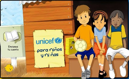 www.unicef.org.co/kids/constructores.htm