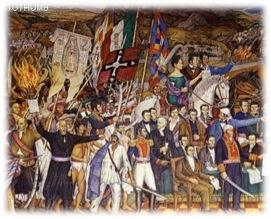 Palacio nacional for Donde esta el mural de adan zapata