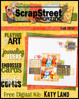 ScrapStreet.com