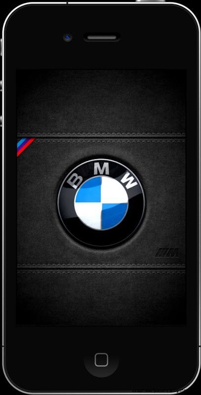 Bmw Iphone Lock Screen Whereswayne Dzgomy Wallpaper 764x1486 px