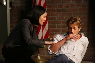 The Mentalist Season 5: Season so far recap