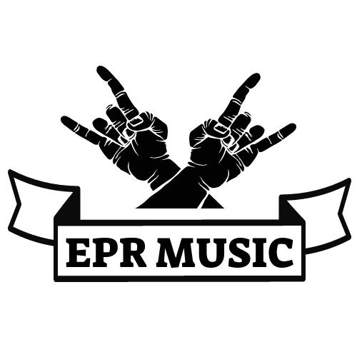 EPR Music Blog
