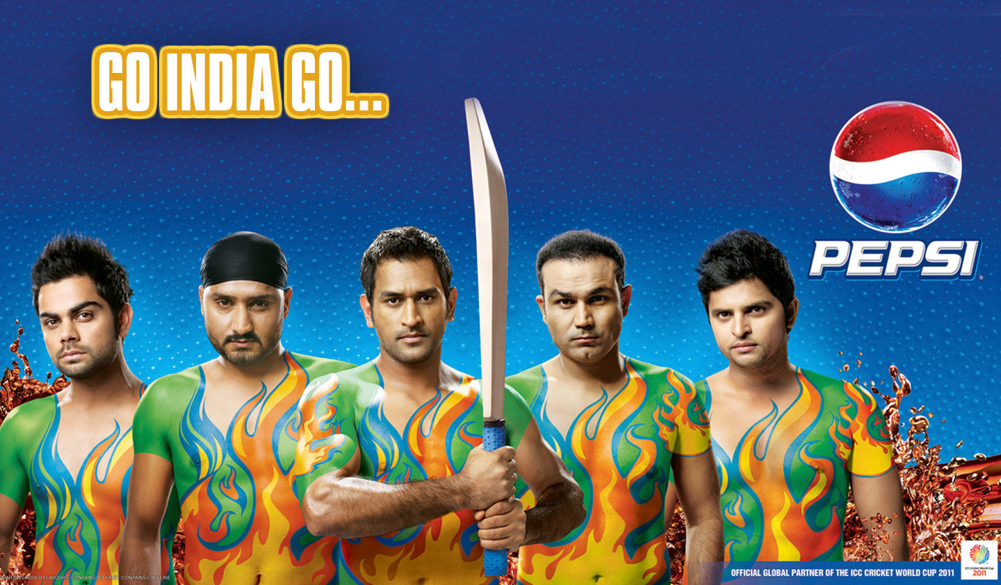 http://3.bp.blogspot.com/-tr3EvIKyVqM/TVouro72aJI/AAAAAAAABI0/EAIUNaw_y_k/s1600/ICC-world-cup-2011-Wallpapers-India-team-in-pepsi-ad.jpg