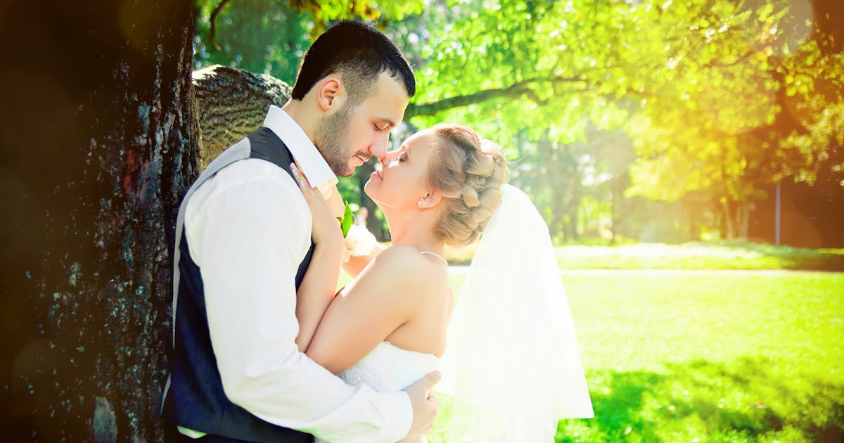 Фотограф на свадьбу петербург в регионе санкт-петербург