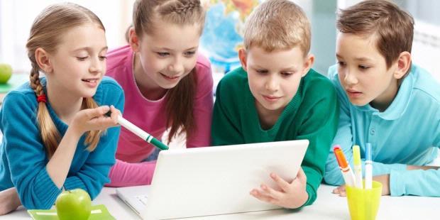 Peran Orangtua Menunjang Keberhasilan Belajar Anak