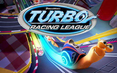 Turbo Racing League v1.04.1 Trucos (Tomates Infinitos)-mod-modificado-hack-trucos-truco-cheat-trainer-crack-android-Torrejoncillo