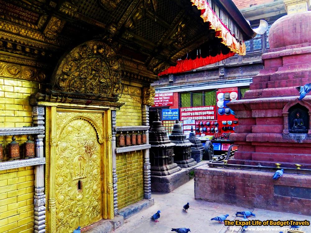 Swayambhu-Mahachaitya-Kathmandu-Nepal-Bowdy-Wanders-Expat-Travel-Coffee-Blog