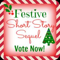 Festive Short Story 2014