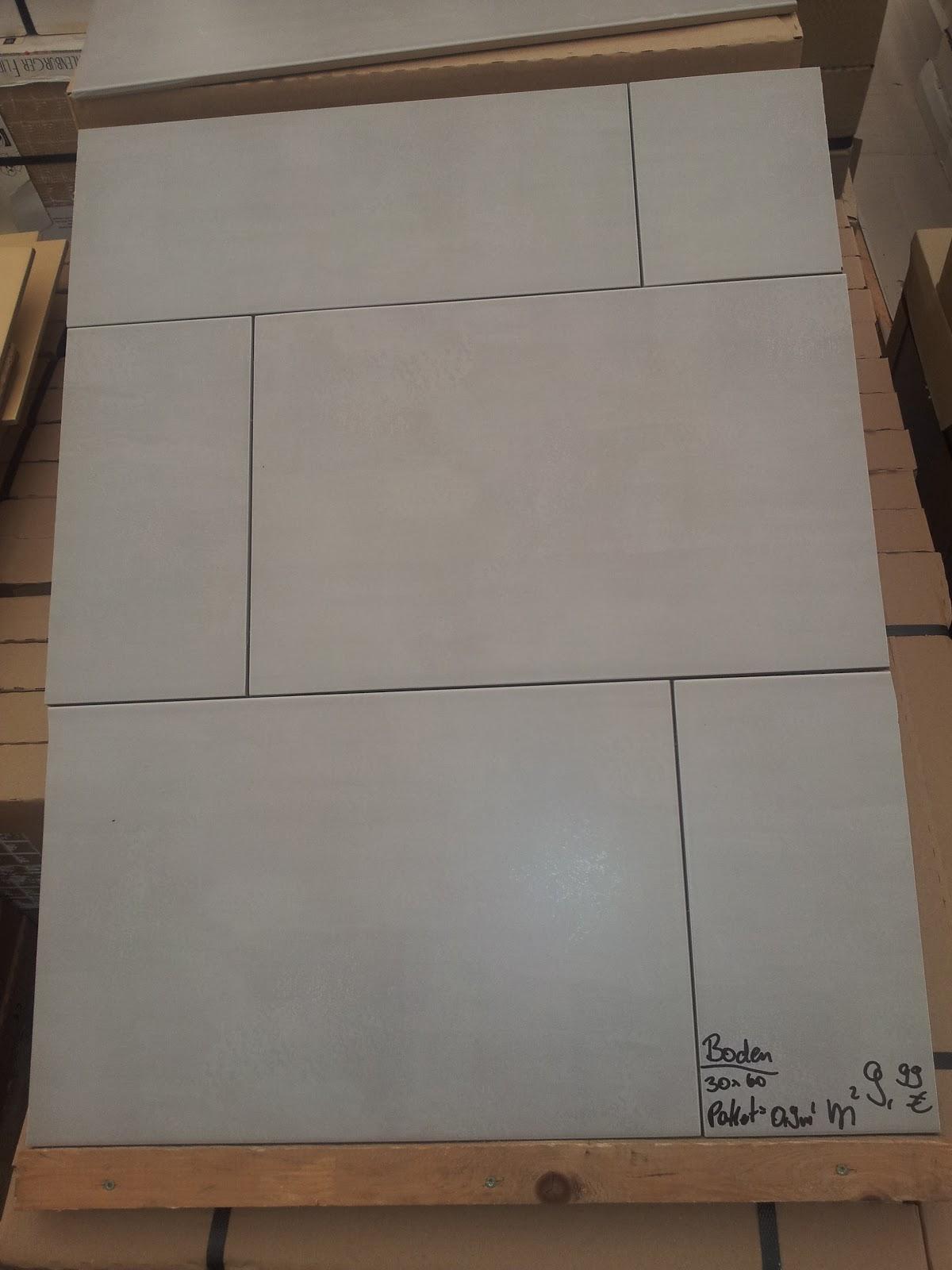 Das Muster Für Unsere Küchenarbeitsplatte Hatte Uns Küchen Wedderien Zur  Verfügung Gestellt.