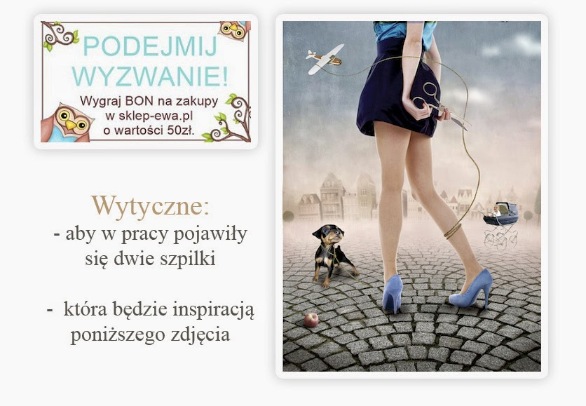 http://blog-sklep-ewa.blogspot.com/2014/05/wyzwanie-25-zainspiruj-sie_5.html
