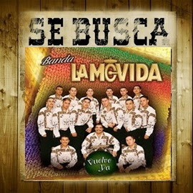 banda la movida