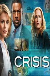 Crisis (2014) Temporada 1