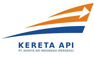 Lowongan Kerja PT Kereta Api Indonesia pada USU Job Fair