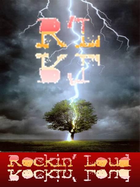 Rockin' Loud