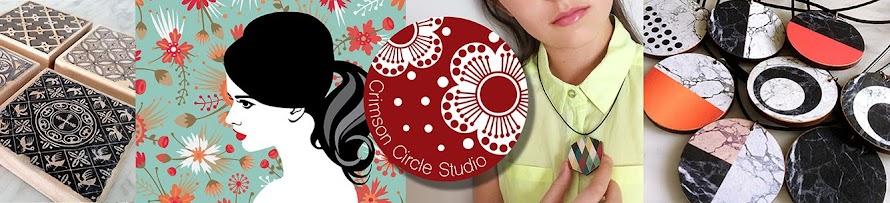 Crimson Circle Studio
