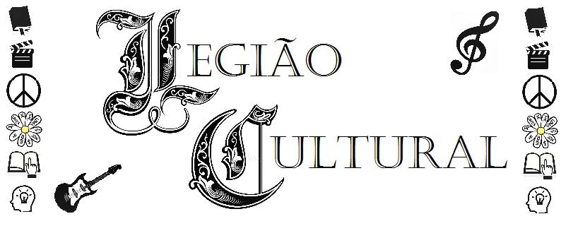 Legião Cultural