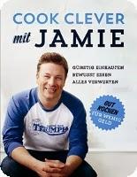 Cook clever mit Jamie Oliver gewinnen