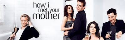 How.I.Met.Your.Mother.S07E05.HDTV.XviD-LOL