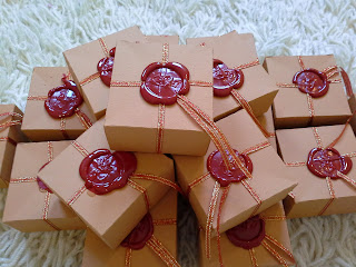 Какие дарят подарки гостям на свадьбе63711213