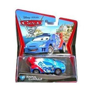 disney pixar cars movie toys car interior design. Black Bedroom Furniture Sets. Home Design Ideas
