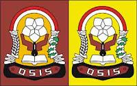 Download Logo OSIS (Organisasi Siswa Intra Sekolah) SMP dan SMA