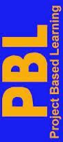 PBL emblem