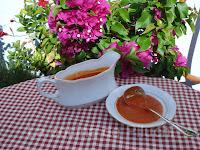 http://www.recetaspasoapaso.com/2011/10/salsa-de-tomate-en-conserva.html