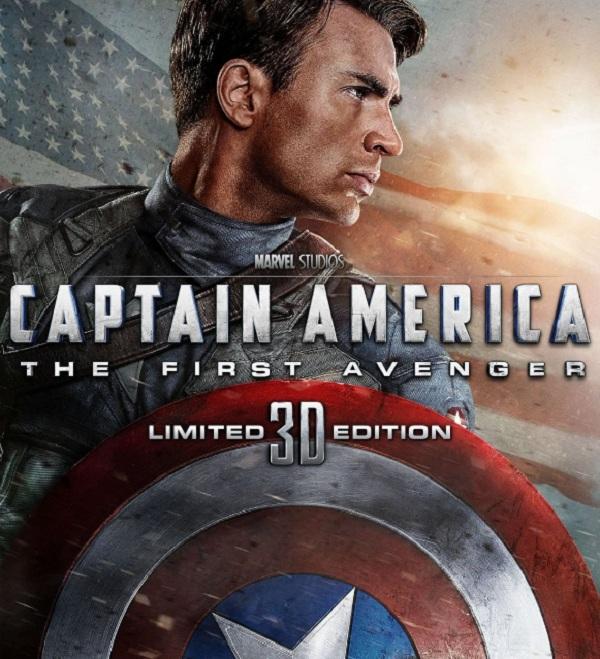 captain america 2 full movie free download in tamil