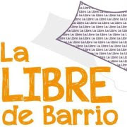 La Libre del Barrio (Legans)