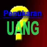 http://mydetik.blogspot.com/2012/08/kontoversi-penukaran-uang.html