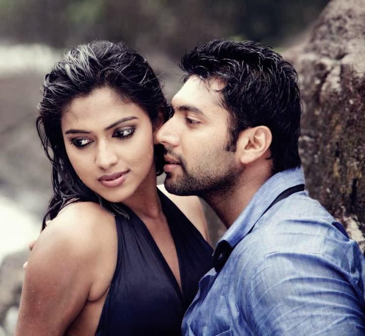 Jayam Tamil Film Songs Mp3download Mp3