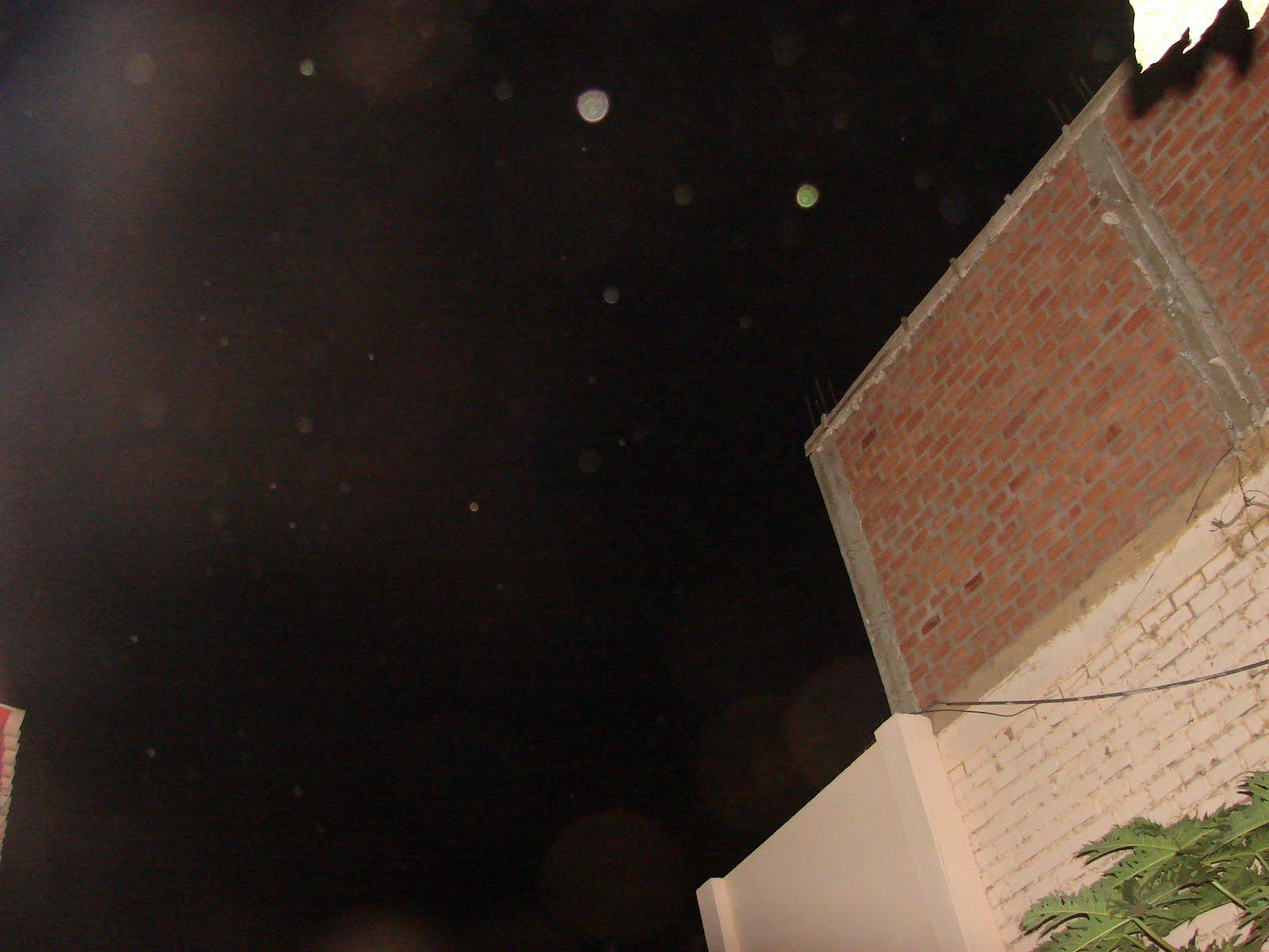 11-mayo-12-13-14...2011 ATENCION-uLTIMO AVISTAMIENTOS Caneplas ET Ovni sec...