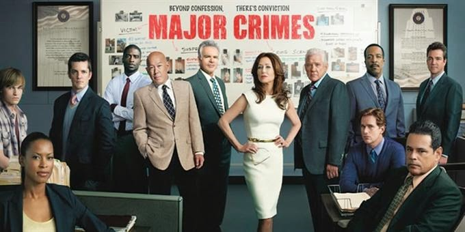 http://matthewkadish.com/tnt-major-crimes-returns/