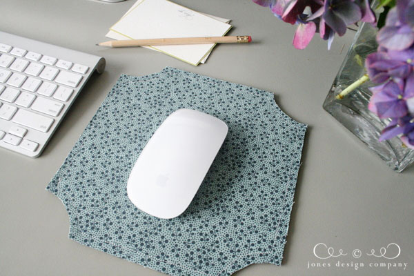 Love these DIY projects for my home office! entirelyeventfulday.com #office #homeoffice #desk