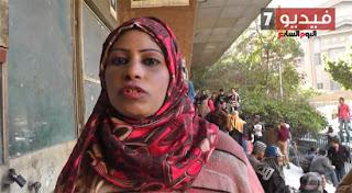بالفيديو نساء جبهة الإنقاذ يهددن 1.jpg