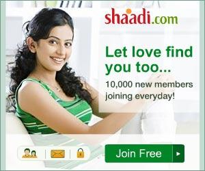 shaadi com free premium account hack