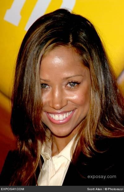 Stacey Dash   Picture Colection