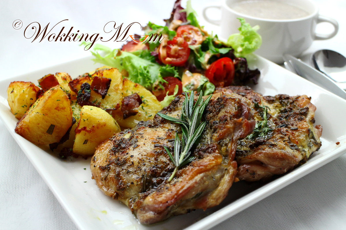 ... grilled chicken with fresh herbs grilled chicken with herbs recipe key