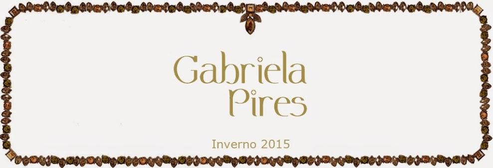 Blog da Gabriela Pires