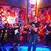 Oι GAD LIVE ΣΤΟ MORERADIO ΣΤΟ 'LIVE your MUSIC' - THE BULLMP RADIO SHOW (ΠΑΡΑΣΚΕΥΗ 27 MAIOY, 4-6 ΑΠΟΓΕΥΜΑ ) !!!