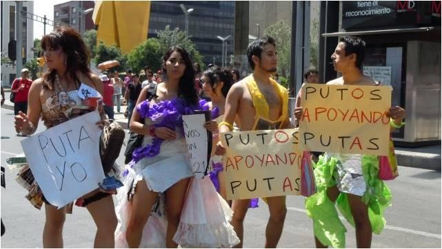 por que los hombres van con prostitutas prostitutas rumanas