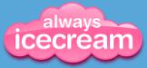 Always Ice Cream