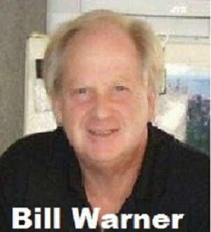 VIDEO SARASOTA PRIVATE INVESTIGATOR BILL WARNER SHUTS DOWN TERROR WEBSITES
