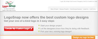 Logo Snap Online Logos