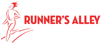Runner's Alley