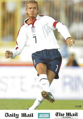 Panini euro 2012-Giorgio jugó Italia no 318